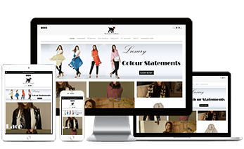 ecommerce website design kent, webdesign kent, web site design